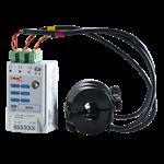 环保用电污染治理设施专用电表 LORA通讯