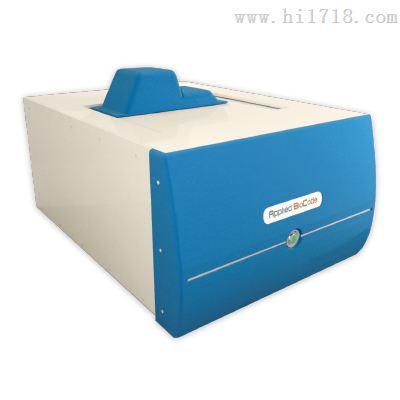 Biocode 2500 数码液相芯片检测