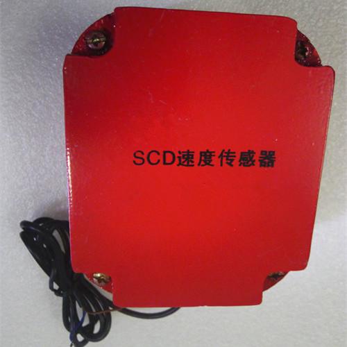 SCD-01.jpg