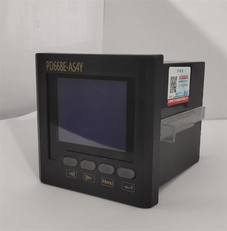 PD668E-AS4Y (2).jpg