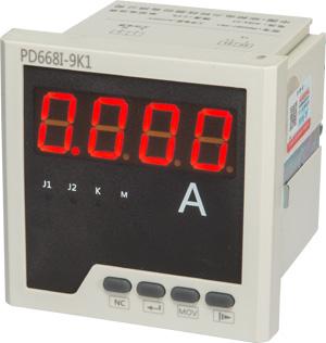 PD668I-9K1.jpg