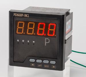 PD668P-9K1 黑壳.jpg
