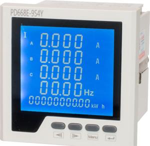 PD668E-9S4Y 白壳.jpg