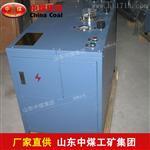 AE101A氧气充填泵发货及时