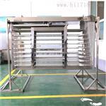 乌鲁木齐紫外线消毒系统UV杀菌器污水厂1级A达标