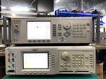 Fluke 9640A 示波器 RF校准仪/福禄克