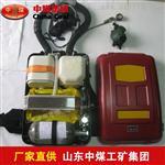 HYZ-4正压氧气呼吸器价格便宜