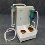 衡水矿物棉渣球含量测定仪厂家型号