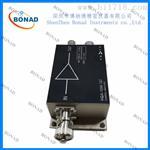 进口高频率电荷放大器HQA-15M-10T