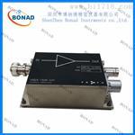 進口高頻率電荷放大器HQA-15M-10T