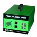 TotalGas8071便携式汽车尾气分析仪