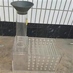 自密实填充箱试验方法-K型箱/现货供应