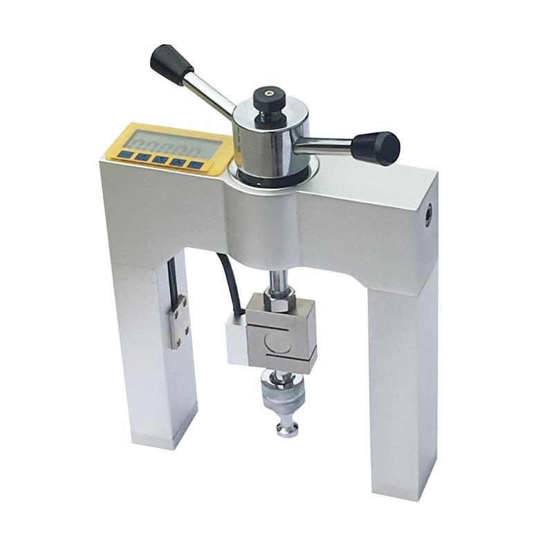 ZQS10-A数显式粘结强度检测仪