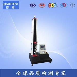 YT1220塑料排水管芯带压屈强度.jpg