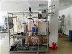 湖北薄膜蒸发器AYAN-B220可定制