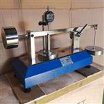 YT060土工布測厚儀—— 廠家直銷