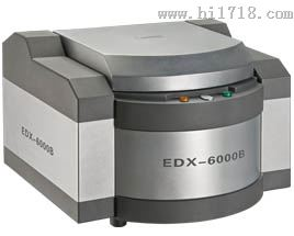 江苏天瑞xrf光谱仪