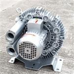 单级1.1KW漩涡式气泵现货
