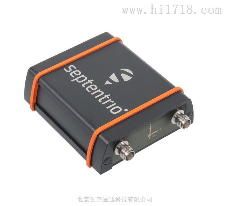 AsteRx SBi 北斗組合慣導接收機