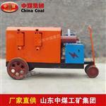BL-100型手动注浆泵发货及时
