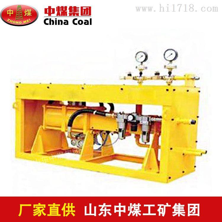 ZBQ-30/6型气动注浆泵货源热销