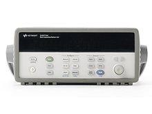 Keysight是德科技34970A 数据采集器/记录仪