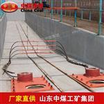 ZDC30-2.2跑车防护装置供应商热销