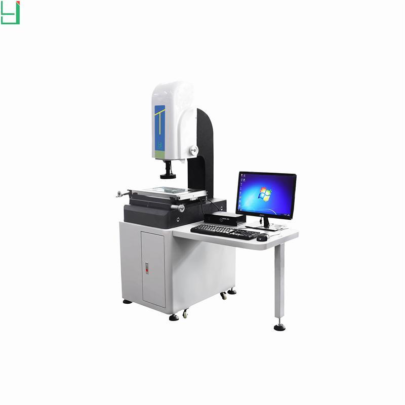 手动影像测量仪厂家