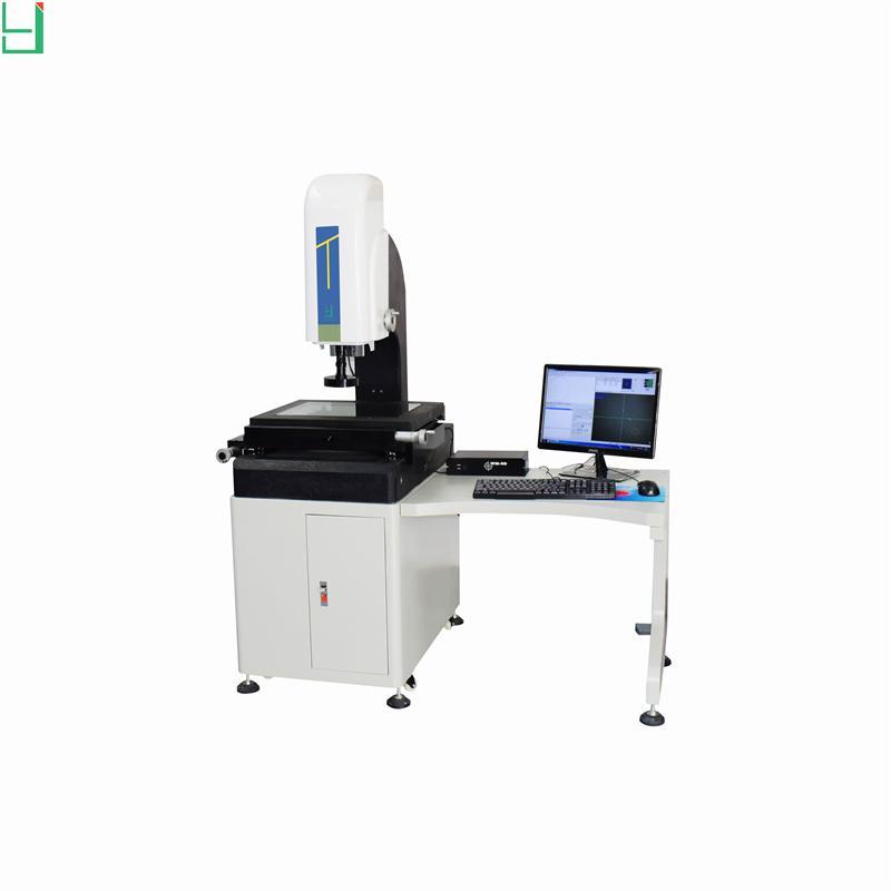 手动影像测量仪VMS4030