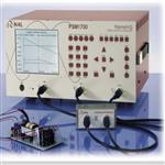 牛顿PSM 1700环路分析仪