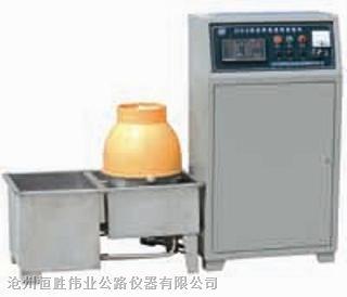标养室自动控制仪