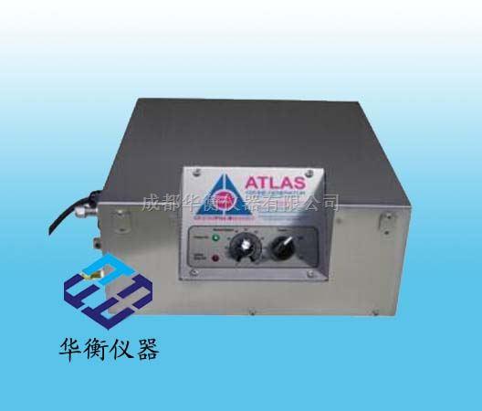 ATLAS 系列臭氧发生器(加拿大阿特拉斯)