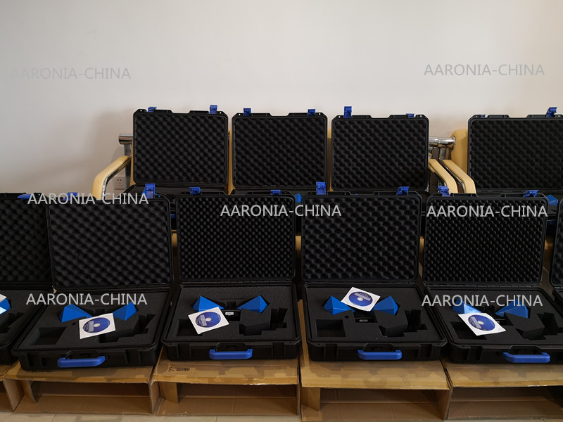 AARONIA安诺尼电磁辐射检测天线.jpg