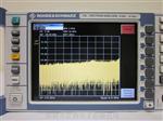 深圳市回收FSL3 收购{FSL6} RS频谱分析仪