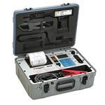 Megger美国BITE2/2P蓄电池阻抗测试仪