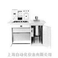 上海自动化仪表三厂WJT-401热电偶热电阻自动检定装置