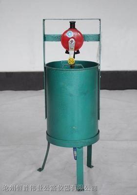 SH水灰比测定仪-主要产品