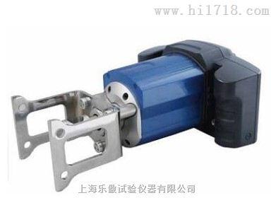 新标准外墙保温粘结强度检测仪