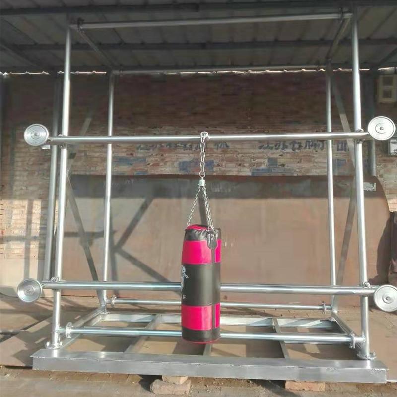 隔墙板吊挂力试验装置.jpg