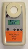 Z-700一氧化氮检测仪,美国ESC代理
