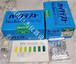 日本共水质简易测定器厂家直销