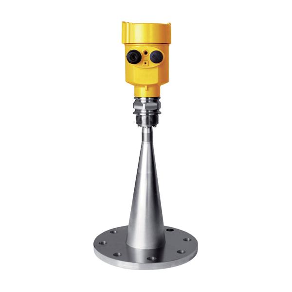 维沃VIVO2043葡萄糖水智能雷达液位计