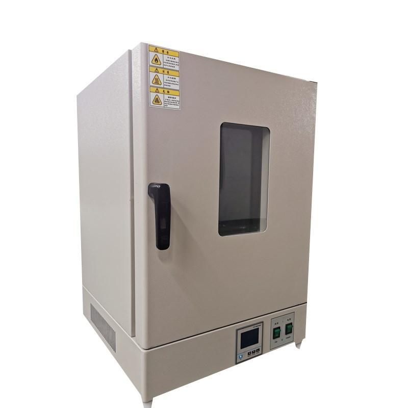 东莞烤箱厂家DHG-9070A