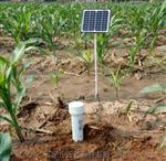 管式土壤水分溫度速測儀