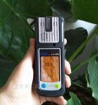 德尔格xam2500四合一检测仪(锂电池)