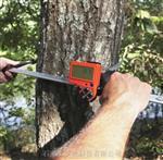 瑞典MD II电子树木测径仪