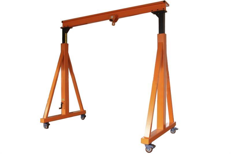 安徽龍門架非標定制 電動升降 懸臂吊