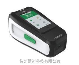 PSC-30便攜式分光測色儀