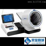 脈搏波醫用血壓計 RBP-9001 雙屏顯示更方便