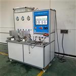 電磁閥檢測設備